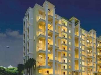 945 sqft, 2 bhk Apartment in Sky Developers Kasturi Heights Wathoda, Nagpur at Rs. 29.2950 Lacs