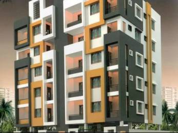 1490 sqft, 3 bhk Apartment in Builder Project PMPalem, Visakhapatnam at Rs. 51.1700 Lacs
