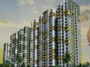 1385 sqft, 2 bhk Apartment in Builder Ace City Noida Extension Noida Extn, Noida at Rs. 50.0000 Lacs