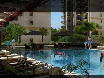 1650 sqft, 3 bhk Apartment in The Antriksh Nature Sector 52, Noida at Rs. 1.5000 Cr