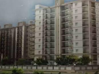 2210 sqft, 4 bhk Apartment in Builder Pushpanjali Gardenia Kar Kunj Chauraha, Agra at Rs. 77.3500 Lacs