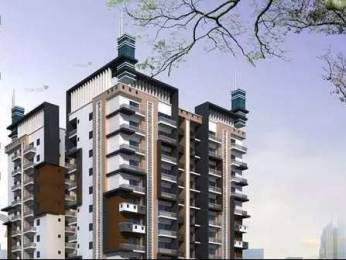 4200 sqft, 3 bhk Apartment in Builder Project Tilak Nagar, Jaipur at Rs. 40000