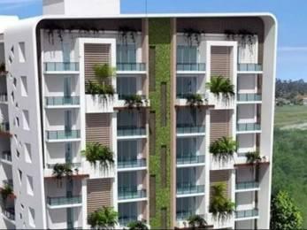 2850 sqft, 4 bhk Apartment in Builder Project C Scheme, Jaipur at Rs. 55000