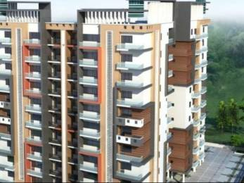 2000 sqft, 3 bhk Apartment in Builder Project Tilak Nagar, Jaipur at Rs. 32000