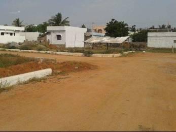 900 sqft, Plot in SR S R Green City Sohnaa, Gurgaon at Rs. 5.0000 Lacs