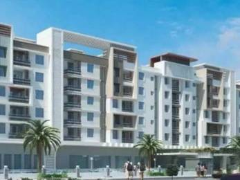 2000 sqft, 3 bhk Apartment in Builder Project C Scheme, Jaipur at Rs. 45000