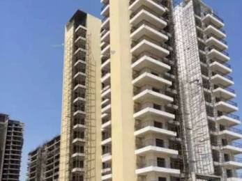 1685 sqft, 3 bhk Apartment in Assotech Blith Sector 99, Gurgaon at Rs. 92.0000 Lacs