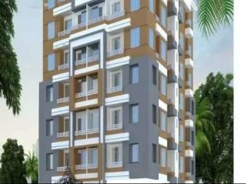 1141 sqft, 3 bhk Apartment in Builder agrani yamuna enclave Saguna More, Patna at Rs. 34.2300 Lacs