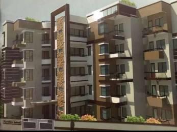 1250 sqft, 3 bhk Apartment in Builder Project Ittamadu, Bangalore at Rs. 62.5000 Lacs