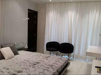 2809 sqft, 4 bhk Apartment in Builder GREEN LOTUS SAKSHAM Zirakpur punjab, Chandigarh at Rs. 98.0000 Lacs