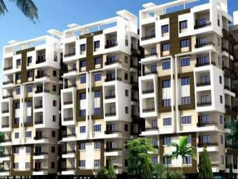 1071 sqft, 2 bhk Apartment in Builder Project Jamtha, Nagpur at Rs. 32.0000 Lacs