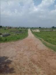 540 sqft, Plot in Builder shree nayak vihar Noida Greater Noida Expressway, Noida at Rs. 6.6000 Lacs