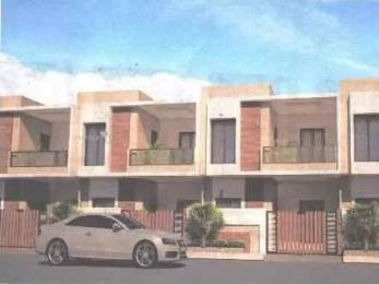 775 sqft, 2 bhk IndependentHouse in Builder ksj Ayodhya By Pass, Bhopal at Rs. 28.0000 Lacs