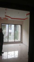 550 sqft, 1 bhk Apartment in Builder Saligram complexu maroli Palghar, Mumbai at Rs. 12.5000 Lacs