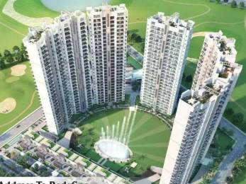 1475 sqft, 3 bhk Apartment in The Antriksh Golf City Sector 150, Noida at Rs. 59.0000 Lacs