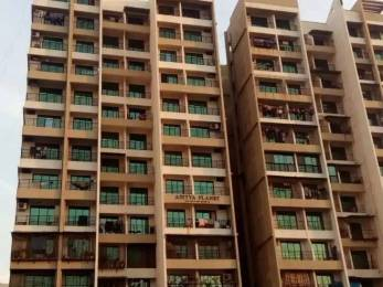 1010 sqft, 2 bhk Apartment in Planet Aditya Planet Kharghar, Mumbai at Rs. 90.0000 Lacs