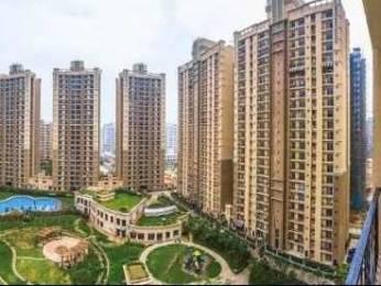 4200 sqft, 5 bhk Apartment in ATS Advantage Phase 2 Ahinsa Khand 1, Ghaziabad at Rs. 3.8500 Cr