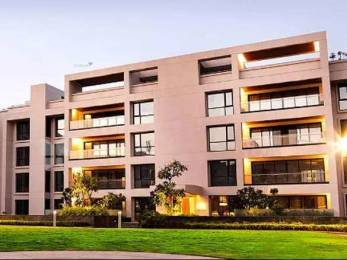 5000 sqft, 4 bhk Apartment in Lunkad Sky Belvedere Tingre Nagar, Pune at Rs. 2.5000 Lacs