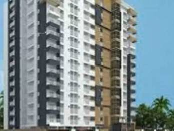 302 sqft, 1 bhk Apartment in Sowparnika Indraprastha Whitefield Hope Farm Junction, Bangalore at Rs. 10.0010 Lacs
