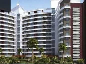 625 sqft, 1 bhk Apartment in Gemini Grand Bay Manjari, Pune at Rs. 13000