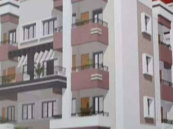 1010 sqft, 2 bhk Apartment in Builder Manish Group Grace Apartment Manish Nagar, Nagpur at Rs. 36.3600 Lacs
