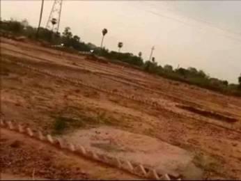 1500 sqft, Plot in Builder Shine city Naubatpur Bikram Road, Patna at Rs. 9.7500 Lacs