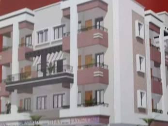 978 sqft, 2 bhk Apartment in Builder Manish Group Grace Apartment Manish Nagar, Nagpur at Rs. 36.0000 Lacs