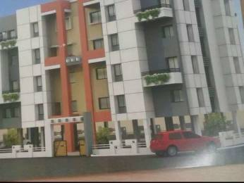 955 sqft, 2 bhk Apartment in Fakhri Harmony Residency Besa, Nagpur at Rs. 31.5000 Lacs