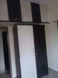 800 sqft, 2 bhk Apartment in Builder Project Kaspate Vasti, Pune at Rs. 15000