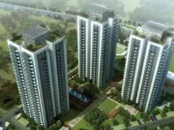 1890 sqft, 3 bhk Apartment in Conscient Heritage One Sector 62, Gurgaon at Rs. 1.6000 Cr