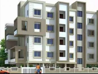 1380 sqft, 3 bhk Apartment in Builder Manish GroupNirmiti Elite Omkar Nagar Road, Nagpur at Rs. 52.4400 Lacs