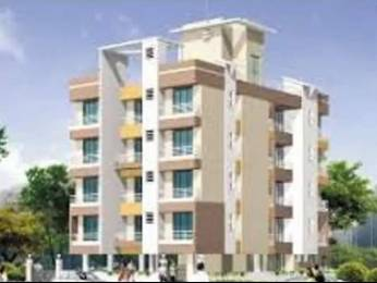 600 sqft, 1 bhk Apartment in Builder abc app seawood west, Mumbai at Rs. 14000