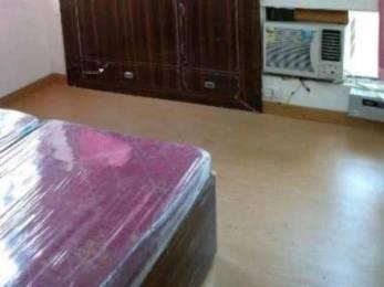 1670 sqft, 3 bhk Apartment in Jaypee Klassic Heights Sector 134, Noida at Rs. 21000