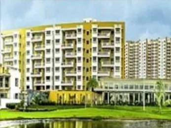 1238 sqft, 3 bhk Apartment in Lodha Upper Thane Anjurdive, Mumbai at Rs. 1.2000 Cr