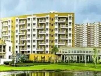 664 sqft, 2 bhk Apartment in Lodha Upper Thane Anjurdive, Mumbai at Rs. 65.0000 Lacs