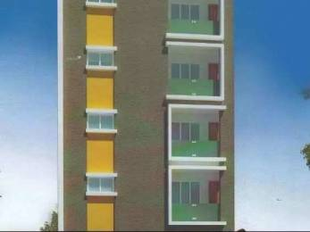 1230 sqft, 2 bhk Apartment in Builder Tsr towers Yendada, Visakhapatnam at Rs. 41.0000 Lacs