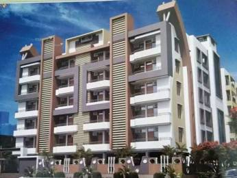 1540 sqft, 3 bhk Apartment in IP Housing Projects Mohansion Sunderpur, Varanasi at Rs. 70.0000 Lacs