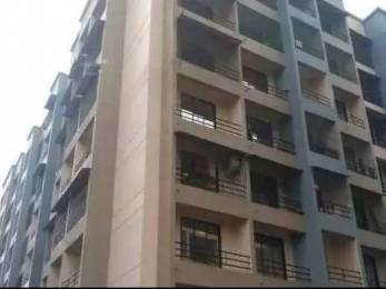 880 sqft, 2 bhk Apartment in Builder Project Bhayandar West, Mumbai at Rs. 50.0000 Lacs