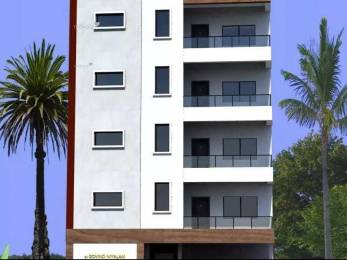 2200 sqft, 3 bhk BuilderFloor in Builder Project Kapra, Hyderabad at Rs. 75.0000 Lacs