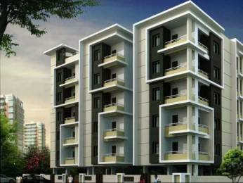1050 sqft, 2 bhk Apartment in Builder Project PMPalem, Visakhapatnam at Rs. 36.6500 Lacs