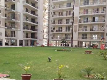 1349 sqft, 2 bhk Apartment in Builder green valley heights Kishanpura, Chandigarh at Rs. 40.0000 Lacs