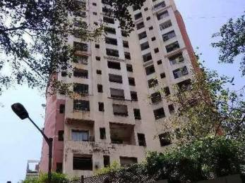 1500 sqft, 3 bhk Apartment in Avarsekar Builders Srushti Prabhadevi, Mumbai at Rs. 4.7500 Cr