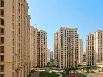 1445 sqft, 3 bhk Apartment in Hiranandani Estate Rodas Enclave Thane West, Mumbai at Rs. 2.7500 Cr