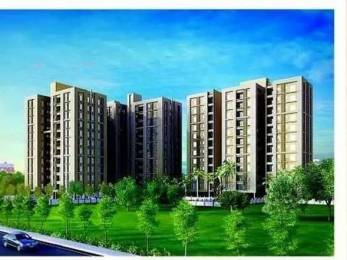819 sqft, 2 bhk Apartment in Builder Akriti Police Line, Burdwan at Rs. 25.5528 Lacs