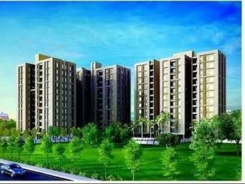 850 sqft, 2 bhk Apartment in Builder Akriti Police Line, Burdwan at Rs. 26.5200 Lacs