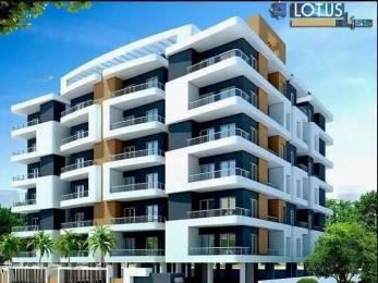 650 sqft, 1 bhk Apartment in Builder Lotus bliss Super Corridor, Indore at Rs. 17.6500 Lacs