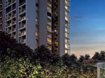 750 sqft, 1 bhk Apartment in Amardeep Anutham Mulund East, Mumbai at Rs. 1.2000 Cr