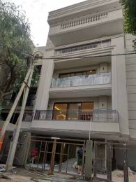 7830 sqft, 15 bhk BuilderFloor in Builder Project Greater kailash 1, Delhi at Rs. 60.0000 Cr