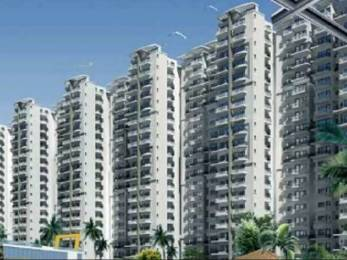1469 sqft, 3 bhk Apartment in Sare Crescent Parc Sector-92 Gurgaon, Gurgaon at Rs. 68.0000 Lacs