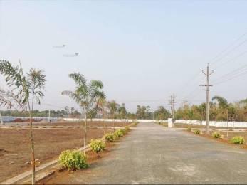 1800 sqft, Plot in Builder Charan Group Open Plots At Moida Nellimarla MandaLVIZIANAGARAM Vizianagaram, Visakhapatnam at Rs. 10.0000 Lacs